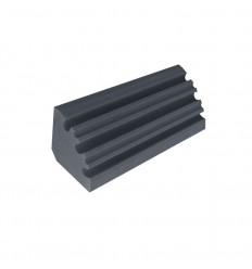 Mega Acoustic MP 2 60 x 20 x 20