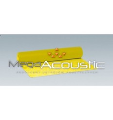 Mega Acoustic PP-4 floor underlay