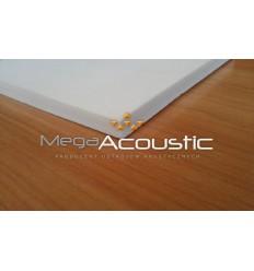 Mega Acoustic Acoustic wallpaper TA-10