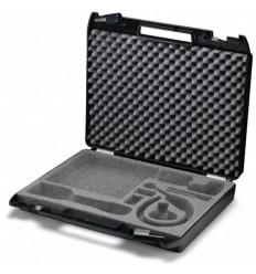 Sennheiser CC 3 Case Microfon
