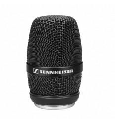 Sennheiser MME 865-1 BK
