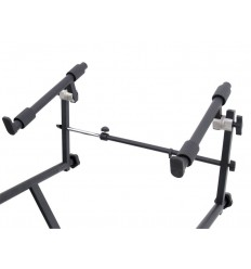 Dimavery Expansion for Keyboard Stands flexible