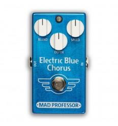 Mad Professor Electric Blue Chorus