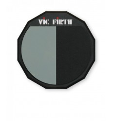 Vic Firth PAD12H
