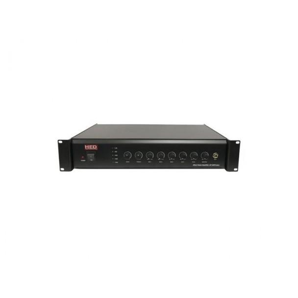 High Efficiency Design AP-300P V2