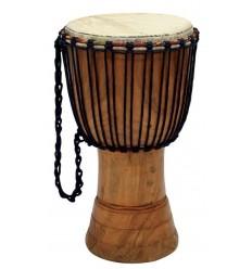 GEWA Djembe African