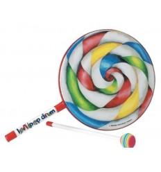 Remo Kid Lollipop Drum
