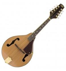 Classic Cantabile A-Style Mandolin NA Natur