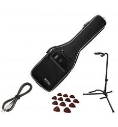 Rocktile Complete Set E-Guitar 00019763