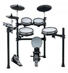 X Drum DD-530 Mesh
