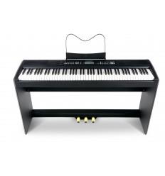 McGrey SP-100-Plus Compact Stagepiano Set