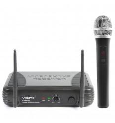 Vonyx STWM711 VHF
