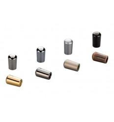 Schaller Buton Comutator Toggle-Switch - Nickel