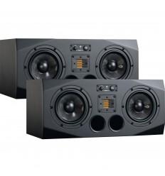 Adam Audio A77X Pereche
