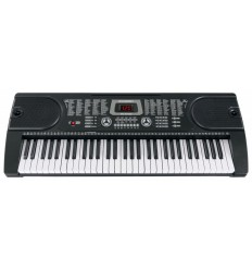 McGrey EK-6100 Economic-Keyboard