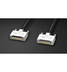 Alva Audio AES25T-25TPro1