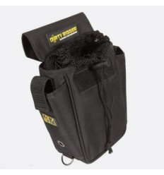 Dirty Rigger Tool Pouch