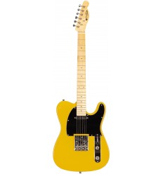 Prodipe Guitars TC80MA BS