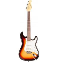 Prodipe Guitars ST83RA SB