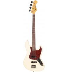 Prodipe Guitars JB80 RA VW