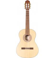 Prodipe Guitars Primera 3/4