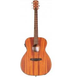 Prodipe Guitars SA27 MHS CEQ