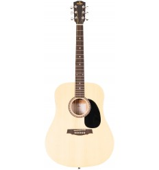 Prodipe Guitars SD25 Dreadnought