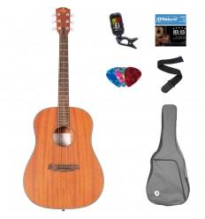 Prodipe Guitars SD27 Mahon SET 11 ani/adult