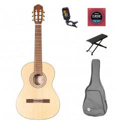 Prodipe Guitars Clasic Primera 3/4 SET 9-11 ani