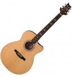 PRS Guitars SE Angelus AX20E