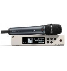 Sennheiser EW 100 G4 845-S