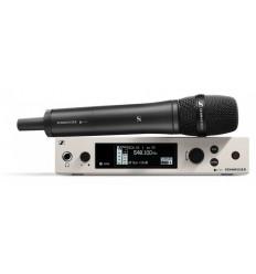 Sennheiser EW 500 G4 965 Bw