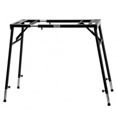 Classic Cantabile KS folding table