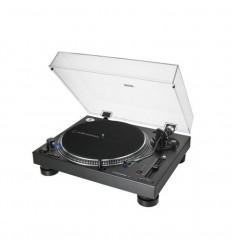 Audio Technica AT-LP140XP Black