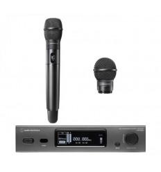 Audio Technica ATW-3212/C5171