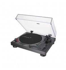 Audio Technica AT-LP120X USB BK