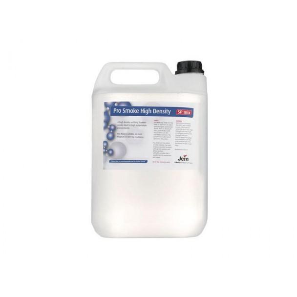 Martin Pro Smoke High-Density
