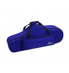 Dimavery Case for Tenor-Saxophone
