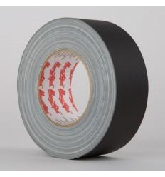 MagTape Matt 500 Gaffer Tape Black