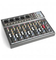 Vonyx VMM-F701