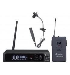 Prodipe PACK UHF DSP SB21 LANEN