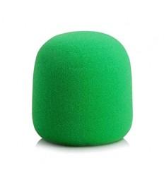 Proel WS6GR Verde