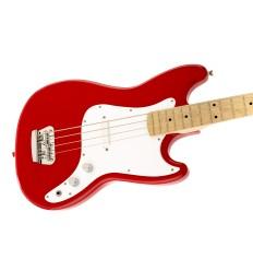 Fender Bronco Bass TR