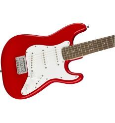 Squier Mini Stratocaster TR
