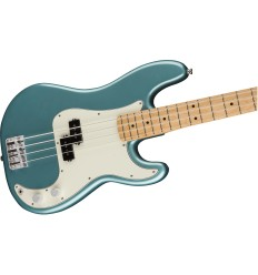 Fender Player Precision Bass TP