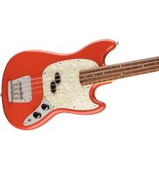 Fender Vintera 60s Mustang Bass FR