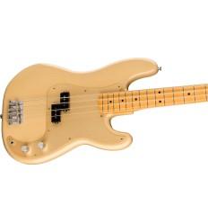 Fender Vintera 50s Precision Bass VBL