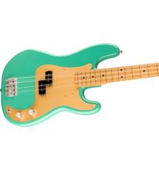 Fender Vintera 50s Precision Bass SFG
