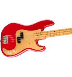 Fender Vintera 50s Precision Bass DKR