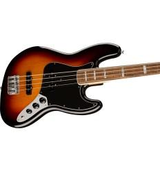 Fender Vintera 70s Jazz Bass 3CSB